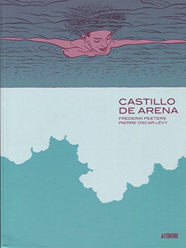 Castillo De Arena (Sillón Orejero)