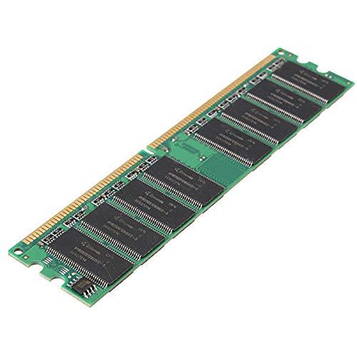 MING-MCZ Duradero For portátil 2/4 / 8GB DDR3 1333 PC3-10600 1.5V 204Pin RAM de Alta Velocidad de Lectura y Escritura de Alta Velocidad Fácil de Montar