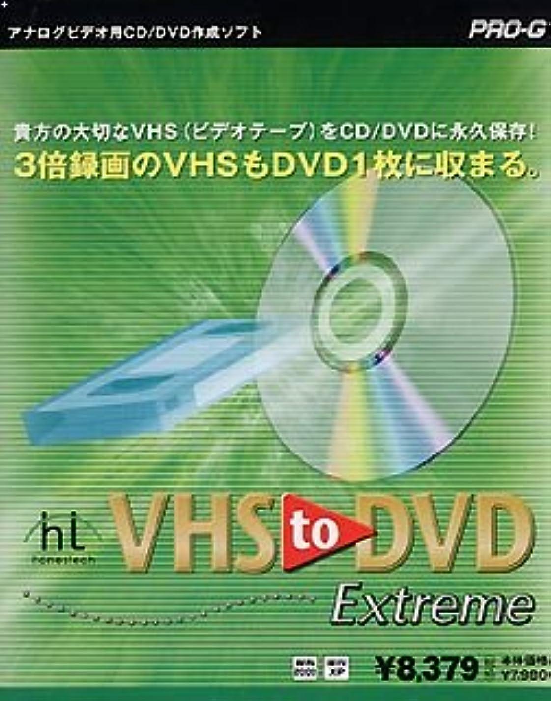 意気込みれんが練習HT VHS to DVD Extreme