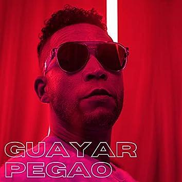 Guayar Pegao