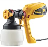 Wagner 052008 Control Painter Paint Sprayer
