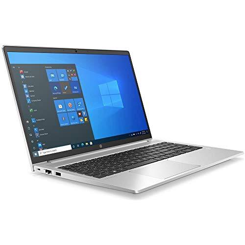 HP PROBOOK 450 G8 15.6