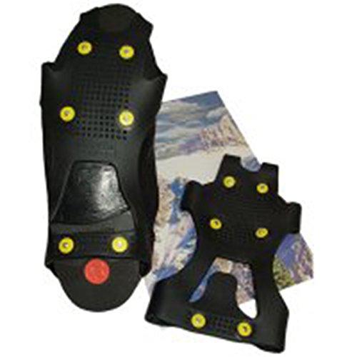 AntiRutsch AntiRutsch Schuh-Spikes Größe S