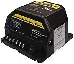 Carlin 42230 Oil Primary Control 4223002S