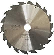 Dewalt–240x 30x 18d Blades ATB