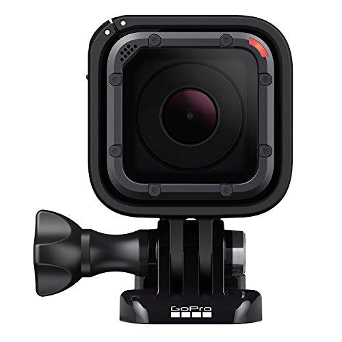 Caméra GoPro HERO5 Session - CHDHS-502 Action Numérique Étanche - 1