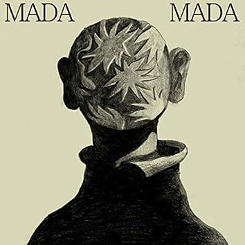 Mada Mada