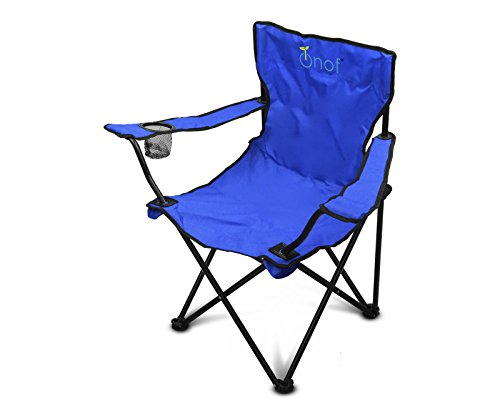 silla playa plegable fabricante Onof