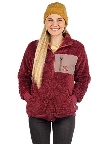 BILLABONG™ Passport - Sherpa Fleece for Women - Sherpa Fleece - Frauen