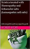 Homeopathy Medicine For Sciatica Pain