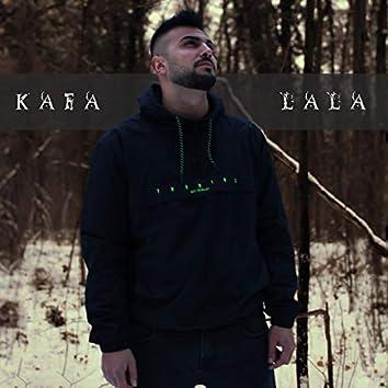 Kafa Lala