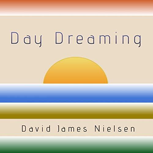 David James Nielsen