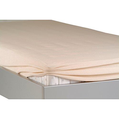 Badenia matrasbeschermer matras spanhoes dream-top 200x200 cm