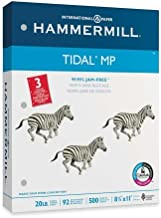 product image for Hammermill 3-Hole Tidal MP Multipurpose Paper