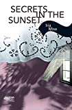 Secrets in the Sunset (20) (Galician Wave)