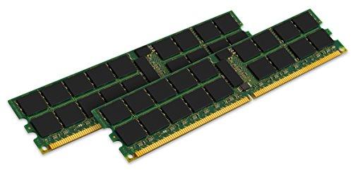 Kingston KTH-XW9400K2 Arbeitsspeicher 16GB (667MHz) DDR2-SDRAM
