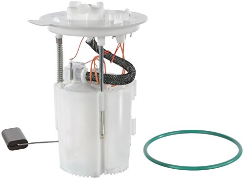 Bosch 66105 - Bomba de combustible
