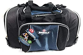 igloo insulated duffle cooler bag