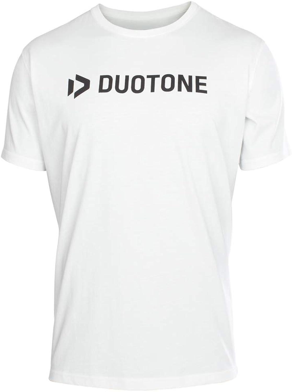 DuoTone Original Original Original Shirt B07HL9F2Q6  Schönes Aussehen 3a7228