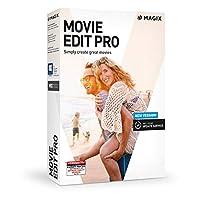 Magix Movie Edit Pro 2019 [並行輸入品]