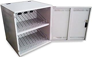 Seytec(セイテック) ノートPC収納保管庫 22台収納 SKH-MB5H