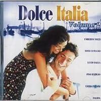 Dolce Italia 2