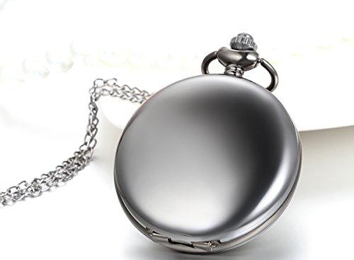 JewelryWe JWP38122807