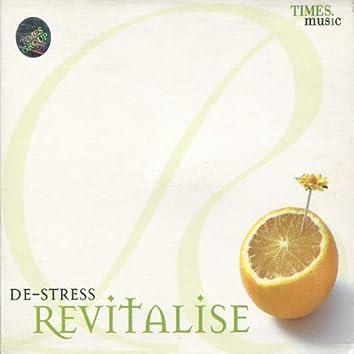 De-Stress: Revitalise