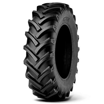 14.9-26 10PR TT AS100 133/A6 GTK Traktor-Reifen