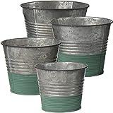 Bucket Panter