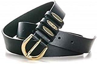 a2808925 Amazon.es: guess cinturones