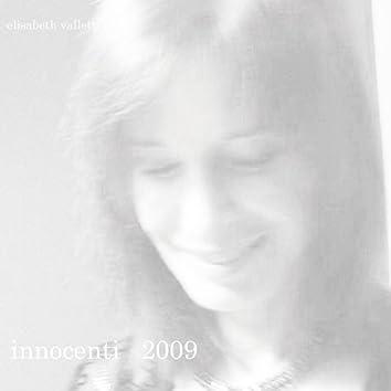 Innocenti 2009