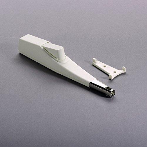 Gasanzünder für Ihren Gasherd oder Gasgrill Piezozündung ohne Batterie: Piezo Zündung Stabanzünder Feuerstab Piezozünder