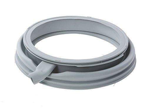 Goma escotilla de alta calidad para lavadoras Bosch, Siemens, Balay