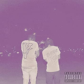 Paper (feat. Young Flexx)
