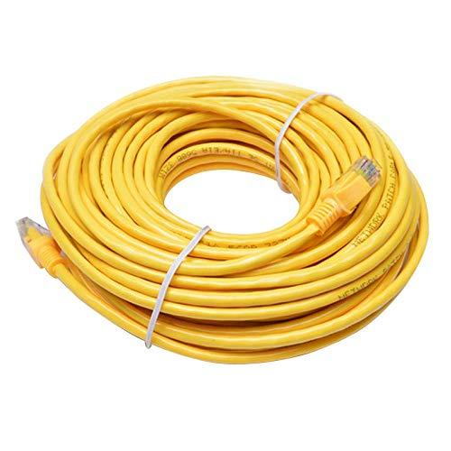 cable 8 hilos fabricante GUOYIHUA