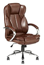 top 10 best office chairs under 200 of 2018 expert product reviewer