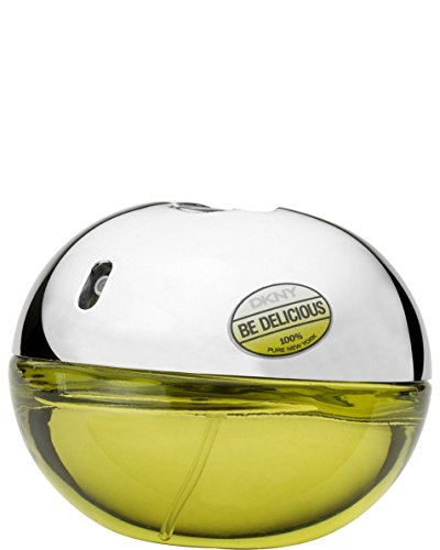 DKNY - Be Delicious Eau De Parfum Spray 30ml/1oz