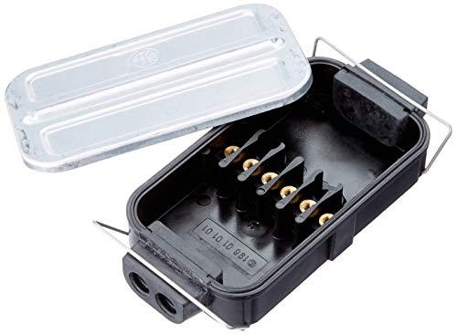 Jakoparts 50290036 Kabelverbindungsdose