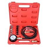 FreeTec Herramienta de prueba de diagnóstico de presión de aceite del cilindro del motor