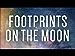 Footprints On The Moon (Lyric Video)