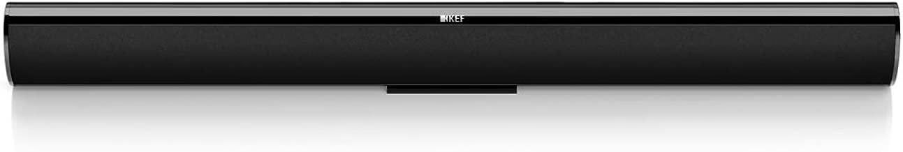 KEF HTF7003 Sound Bar Speaker