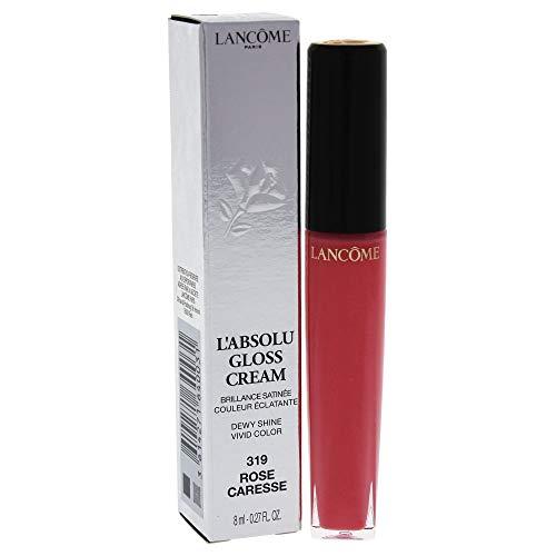 Lancome Lipglosse er Pack(x)