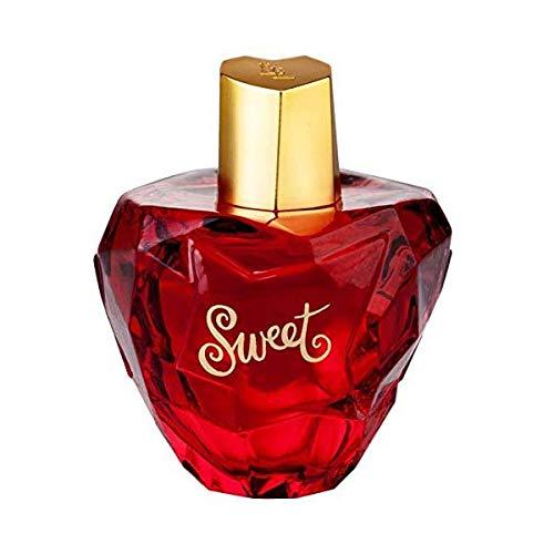 Perfume Mujer Sweet Lolita Lempicka (30 ml) Perfume Original | Perfume de Mujer | Colonias y Fragancias de Mujer