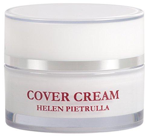 Helen Pietrulla Special - Line Cover Cream (15ml)