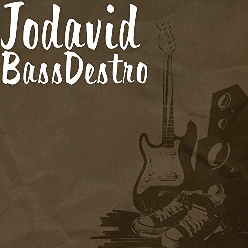 Jodavid
