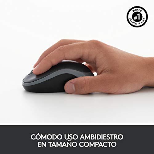 Logitech 920-004513