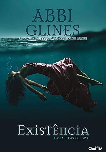 Existência (Existence Livro 1)