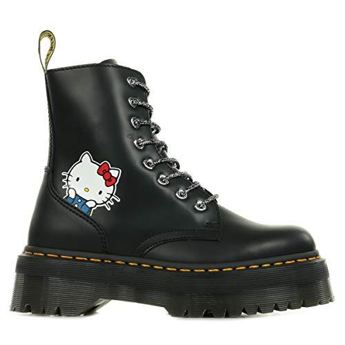 Dr. Martens Jadon Hello Kitty 25913001, Boots - 38 EU