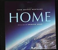 Home-Original Soundtrack